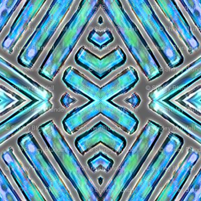 Blockprint1-blue
