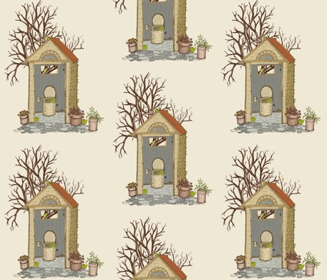 Rrra_room_with_a_view_-_antique_by_rhondadesigns_shop_preview