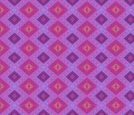 Fabric Simulation1 fabric by koalalady on Spoonflower - custom fabric