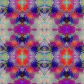 Rrrrrrflowers_-_abstract-kal_shop_thumb