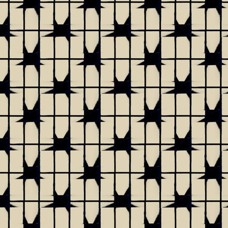 Rcappuccino_cream_weird_rectangles_black_and_blue_shop_preview