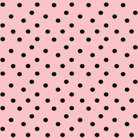 Rrbaby_pink_dots_shop_preview