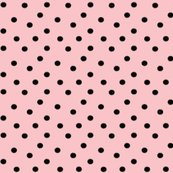 Rrbaby_pink_dots_shop_thumb