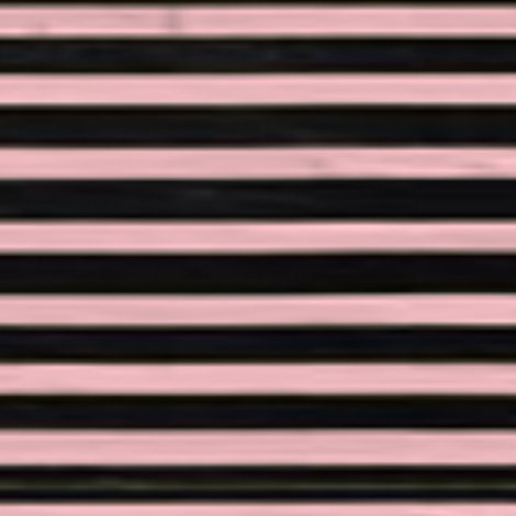 Rrbaby_pink_stripes_shop_preview
