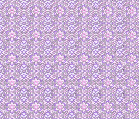 Rliquified_lilac_shop_preview