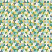 2_repeating_pattern