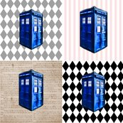 Rrrrtardis_quilt_pink_black_grey_sepia_shop_thumb