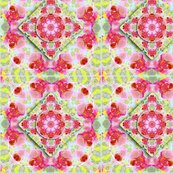 Rose-kaleidoscope_shop_thumb