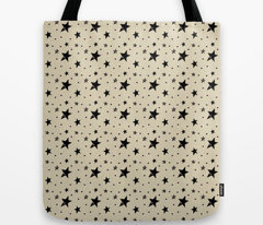 Rstars_and_dots_on_cappuccino_comment_417387_preview