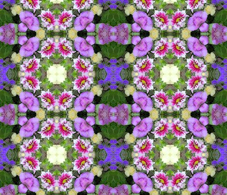 Rbirthday_flowers_kaleidoscope_shop_preview