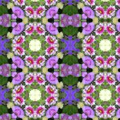 Rbirthday_flowers_kaleidoscope_shop_thumb
