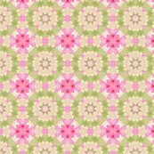 Rblossoms-pink_2_shop_thumb