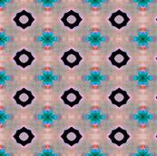 Portabella - pink