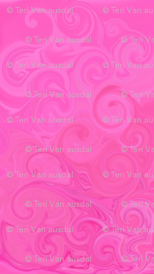 Rrpinkswirl_ed_ed_ed_preview