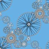 Rrrbicycle_parts_and_blue_skies_shop_thumb