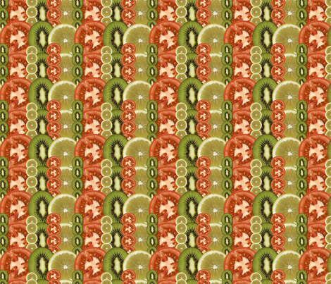 farmers_market fabric by tat1 on Spoonflower - custom fabric