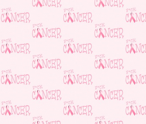 Rfck_cancer_shop_preview