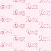 Rfck_cancer_shop_thumb