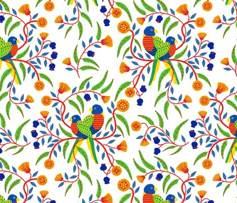 Lorikeetsrpwhite_shop_preview