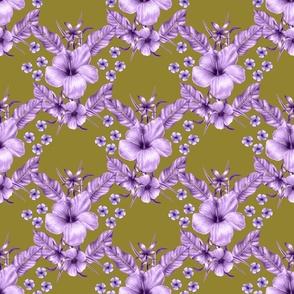 Hibuscus_Traditional_Purple