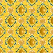 Sorrento_Lemons_Traditional