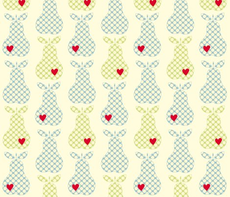 Rpolka_dot_pears_with_hearts_cropped_no_heart_copy_shop_preview