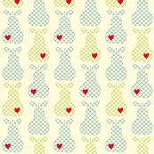 Rpolka_dot_pears_with_hearts_cropped_no_heart_copy_shop_thumb