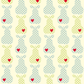Polka_dot_pears_with_hearts_cropped_no_heart_copy