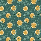 Sorrento_Lemons_slices