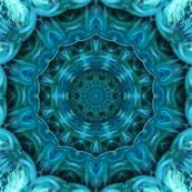 Sea Green Ocean Tile 295