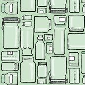 Empty_jars_green_multidirectional_2_shop_thumb