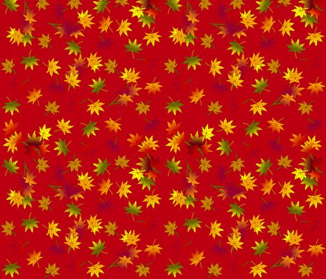 Rjapanese_maple_autumn_leaves_in_rust_red_shop_preview