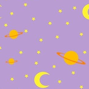 planets_moon