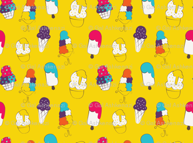 Icecream_yellow-bg-01_preview