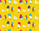 Icecream_yellow-bg-01_thumb