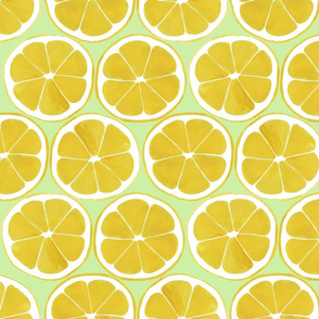 lemonsclice-repeated