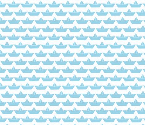 paper_boat_ciel_bord_blanc_M