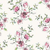 Rrrrorchard_blossom_pink_tile_shop_thumb