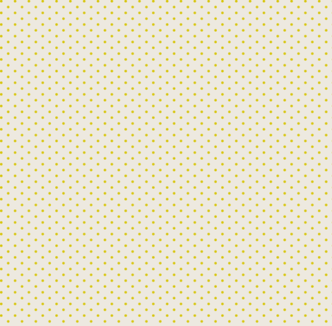 Triangulum Mini Dot Coordinate fabric by heatherdutton on Spoonflower - custom fabric