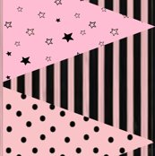 Rtriangles_pink_shop_thumb