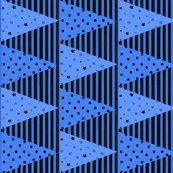 Triangles_blue_shop_thumb