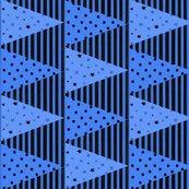 Triangles_blue_shop_thumb