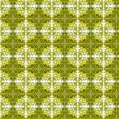 Rrrtile6_green_shop_thumb