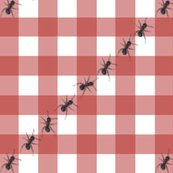 Rthe_ants_go_marching_fabric_sq_shop_thumb