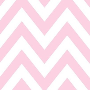 indian princess chevron 1