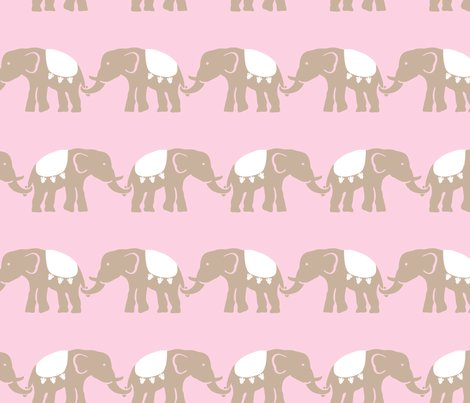 Elephant_baby_girl_11_shop_preview