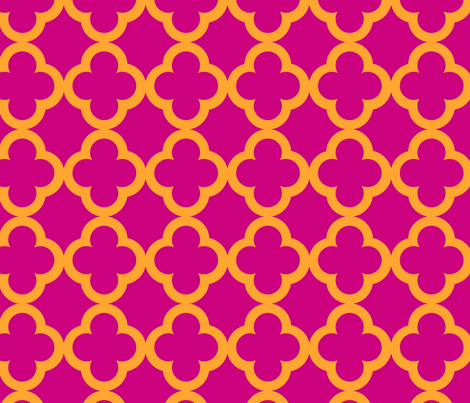 simple_tiling_berry and melon