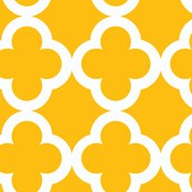 Simple_tiling_16_shop_thumb