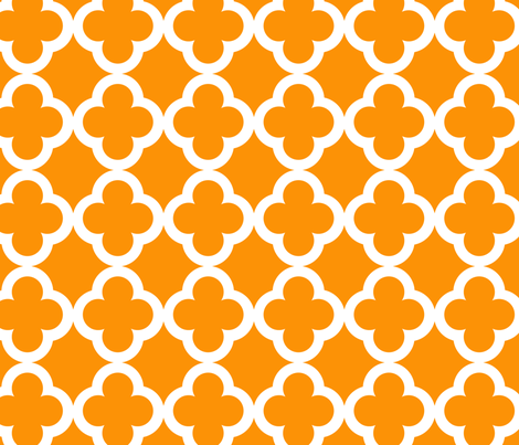 simple_tiling_melon