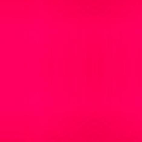 bright pastel  pink solid batik fabric by dk_designs on Spoonflower - custom fabric